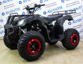 Квадроцикл Avantis Hunter 200