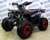 Квадроцикл Avantis Hunter 8 New (2018)